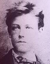 Rimbaud -Livres audio gratuits - Au Fil des Lectures