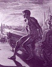 Voltaire - Memenon - Livre audio gratuit - Au Fil des Lectures