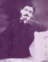 Proust - Livres audio gratuits - Au Fil des Lectures - A la recherche du temps perdu