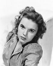 Favorite actress #5