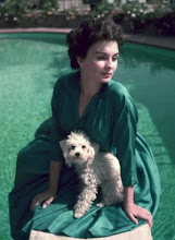 R.I.P. Jean Simmons