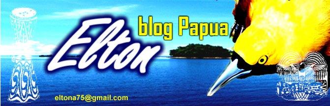 eltonpapua.blog