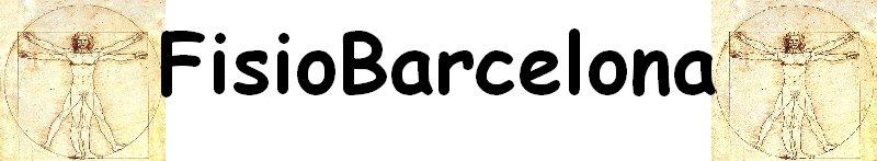 Fisio_Barcelona