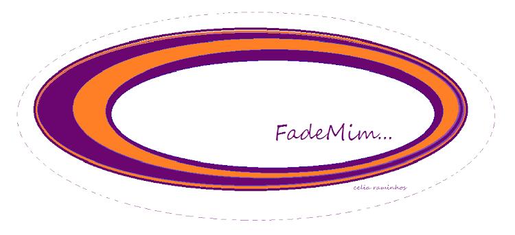 FadeMim...