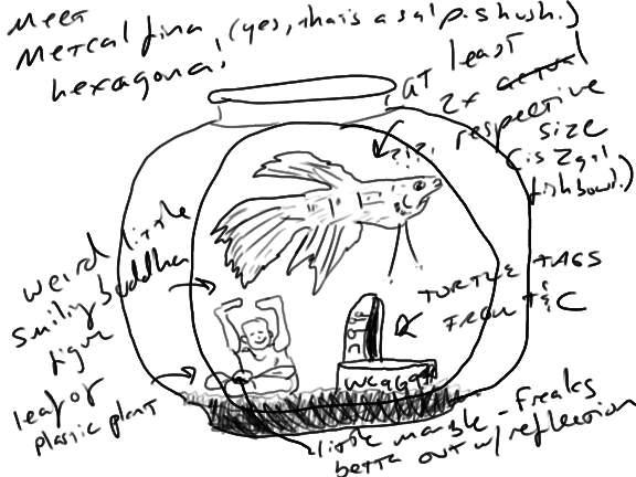 [doodle]