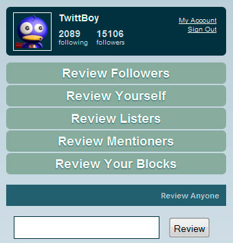 FollowerReview02