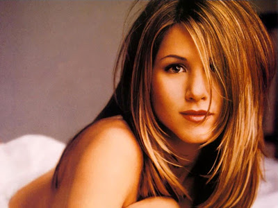 jennifer aniston is an Emmy Award,a Golden Globe Award and a Screen Actors Guild Award television actor