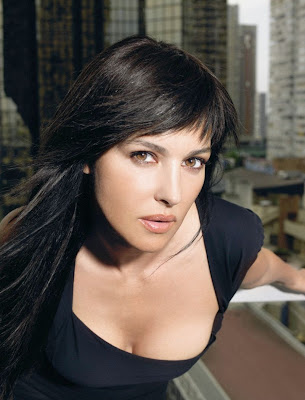 monicabellucci-hollywoodstarsphotos.blogspot.com