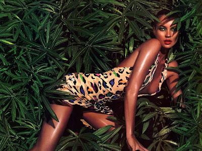 hot Kate Moss