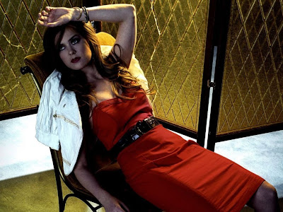isla fisher cool wallpapers