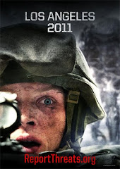 Battle Los Angeles(2011)