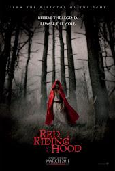 Red Riding Hood(Filme)(2011)