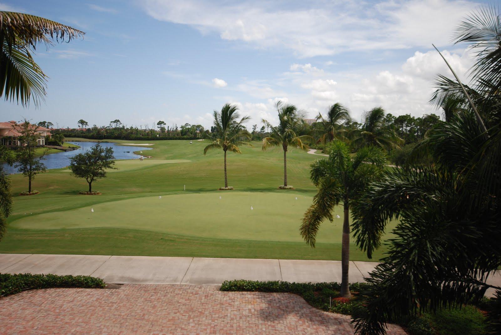 Palm beach gardens golf course homes frenchman 39 s reserve homes for sale for Palm beach gardens golf course