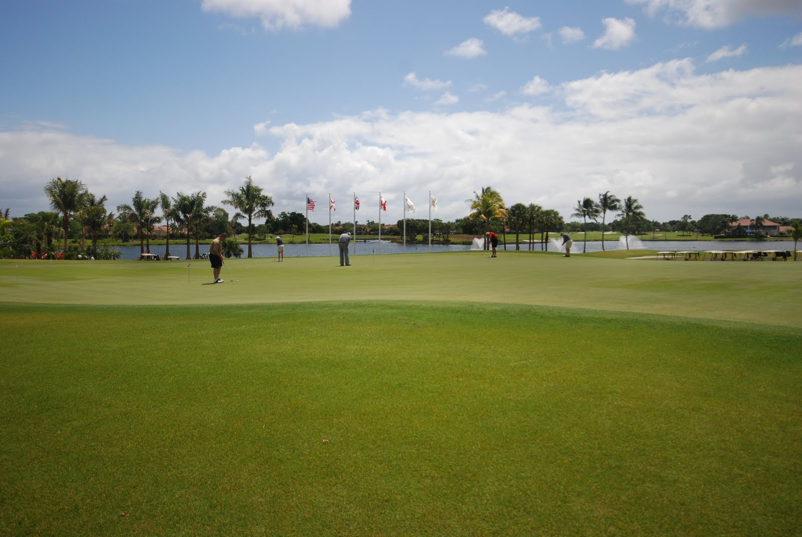 Palm Beach Gardens Golf Course Homes Golf Course Homes For Sale In Pga National