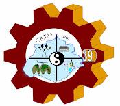 CBTis No. 39