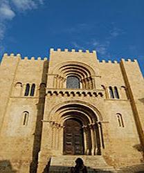 Aquitetura Românica
