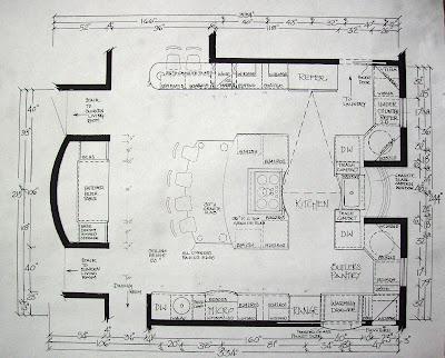 Kitchen Layout Software Free on Kitchen Design Software     Free Kitchen Design Software