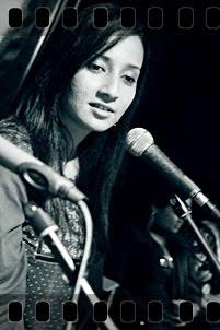 anila singer bangla bangladeshi mp3 songs song