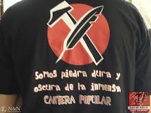 Juventud Radical Nacional
