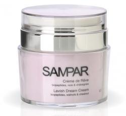 [Sampar+Dream+Cream.jpg]