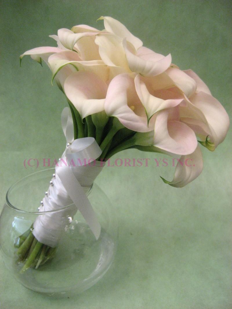 Small Simple Wedding Bouquets : Small simple wedding ideas my flavor of the week weddin
