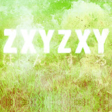 ZXYZXY – Hansuru (2009)
