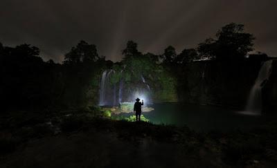 LAPP: Light Art Performance Photography