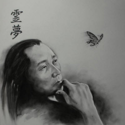 [Zhuangzi+y+la+Mariposa.jpg]