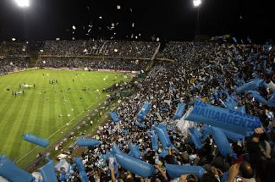 Cómo somos los argentinos?