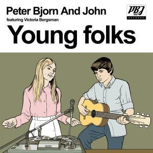 Peter, Bjorn & John Pbj_youngfolks_1