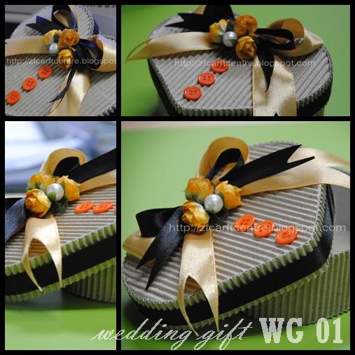 Door gift perkahwinan murah carigold forum for Idea door gift perkahwinan