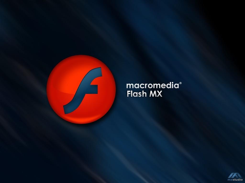 descargar macromedia flash mx 8: