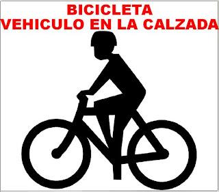 http://4.bp.blogspot.com/_3xA1UWdFr3k/TQkRZT0fA0I/AAAAAAAAAgI/KfU3LeSRa98/s320/Bicicleta%2Bveh%25C3%25ADculo%2Ben%2Bla%2Bcalzada.jpg
