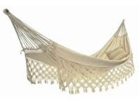 BUY EMBELLISHED HAMMOCKS