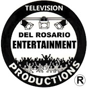 DEL ROSARIO PRODUCTIONS & ENTERTAINMENT, S.L.