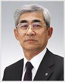 Pesan Mr. Presdir YAMAHA.Co.Ltd