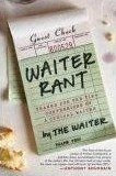 waiter rant book review
