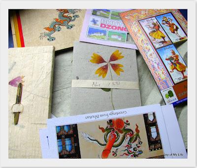 de zo handmade paper bhutan zorig chusum institute