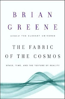Brian Greene THE FABRIC OF THE COSMOS