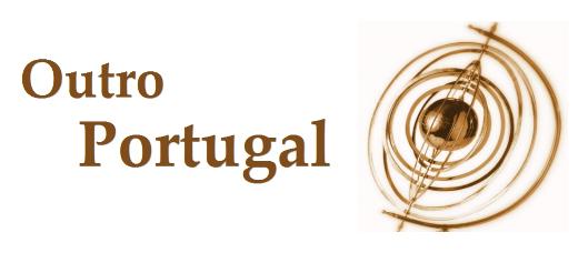 Outro Portugal