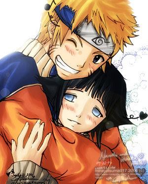 Naruto_and_Hinata__by_mirayutsuma017