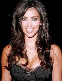 Kim Kardashian vs Shanna Moakler  catfight