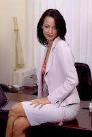 Poze Andreea Raicu