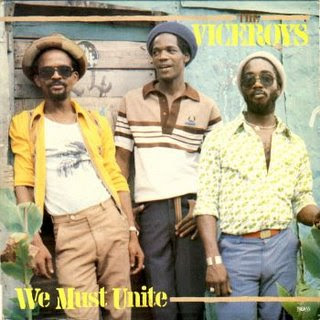 The+Viceroys+-+We+Must+Unite