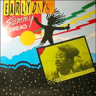 Sammy+Dread+-+Early+Days+(198x)