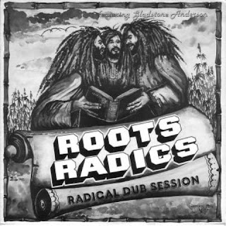 Roots+Radic+-+Radical+Dub+Session