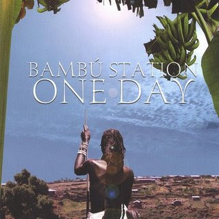 Bambu+Station+-+One+Day