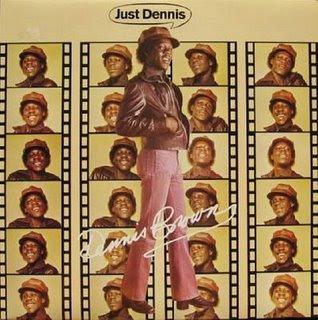 Dennis+Brown+-+Just+Dennis+(1975)