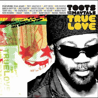 toots the maytals true love is hard to find lyrics Free download toots & the maytals feat bonnie raitt- true love is hard to find mp3, bonnie raitt & toots & the maytals (live) mp3 ,bonnie raitt - love letter (in hq w/timed lyrics) mp3 ,bonnie raitt-angel from montgomery mp3 ,bonnie raitt - burning down the house mp3 ,.
