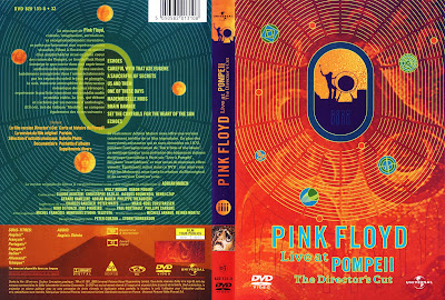 Conciertos desde el sofa de casa Pink_floyd_live_at_pompeii_tdc_00a_enfr_1dvd3000x2028